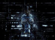 Cibervigilancia, una industria peligrosa