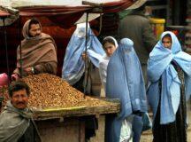 Afganistán: ¿Qué sucederá con las mujeres y las niñas?