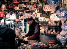 Árabes en Israel: segregados y olvidados