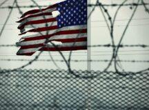 Guantánamo, verdugo en tierra ajena