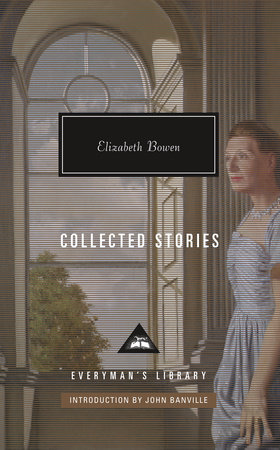 This image has an empty alt attribute; its file name is eLIZABETH-bOWEN-COVERS-2.jpg