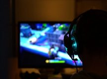 Cartels in Mexico use video games to recruit minors